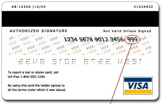 Credit fake valid cvv2 card free credit numbers and
