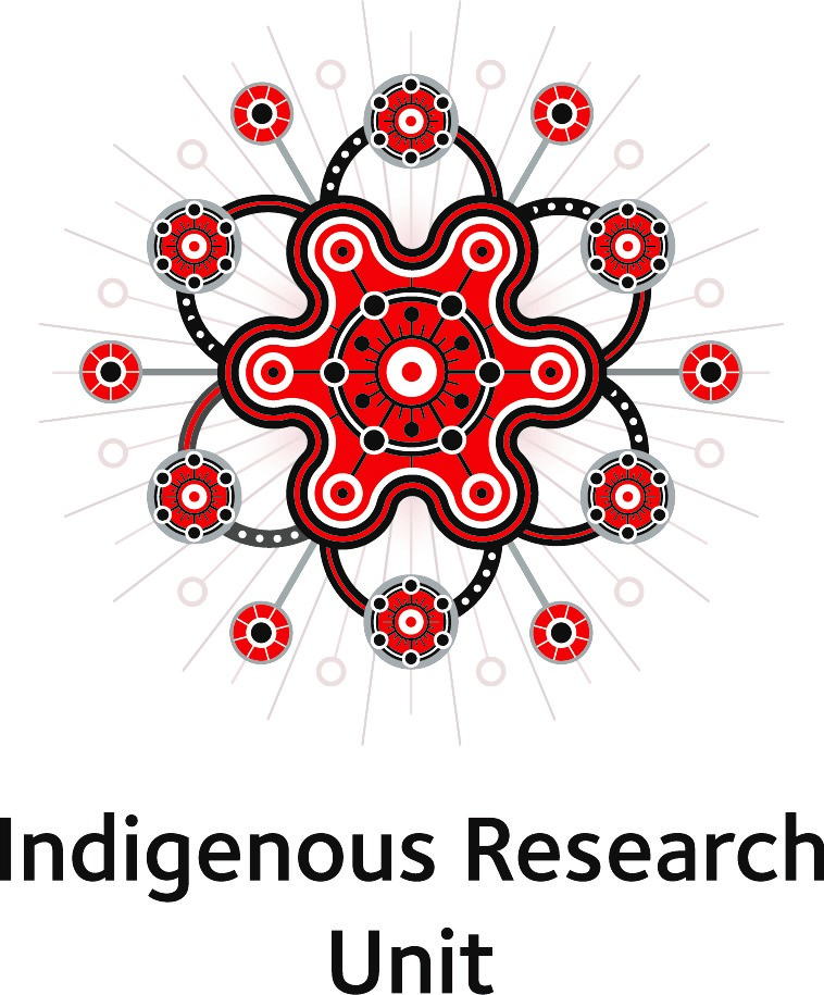 Indigenous Knowledges Series - (Re)Educating Australia: Advancing racial literacy through critical race frameworks