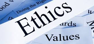 Human Research Ethics Foundations online workshop