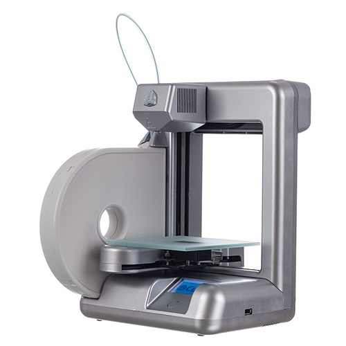 D Printing Exhibition Brisbane : Medical device design and manufacturing d systems