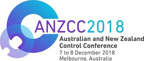 ANZCC December 2018