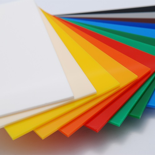 Colored Acrylic Sheets List Of Acrylic Sheet 2mm Colored