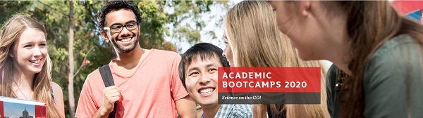 Year 12 Academic Bootcamps 2020 / $125.00 per course