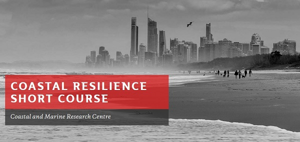Coastal Resilience Short Course 2021
