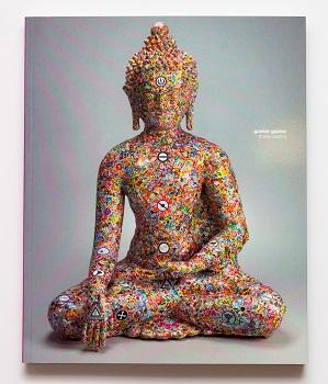 Gonkar Gyatso - Three Realms