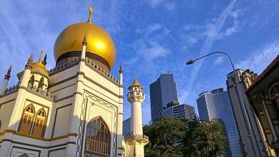 What is Progressive Islam - Workshop