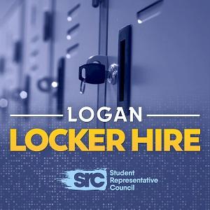 Logan Locker Hire 2021