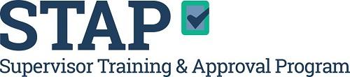 STAP Skills Training Workshop Fee - Brisbane Oct 2019