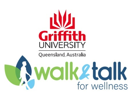Walk and Talk for Wellness