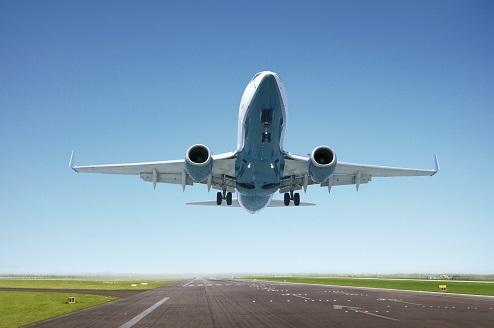 Aviation - SHL Pilot Aptitude Assessment