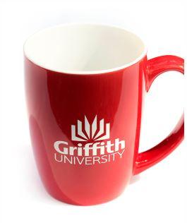 Coffee Mug - Product Code 103096
