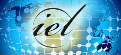 IELab - ALCAS Conference 2020