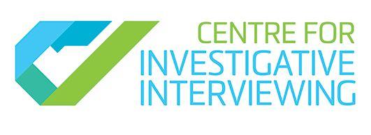 Entrenamiento en Entrevistas Forenses con Niños