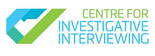 Centre for Investigative Interviewing - Online Courses International Enrolees