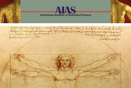 Australasian Institute of Anatomical Sciences 2018 Conference