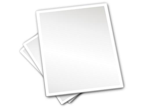 QCA Gold Coast - Premium Luster Photo Paper A3