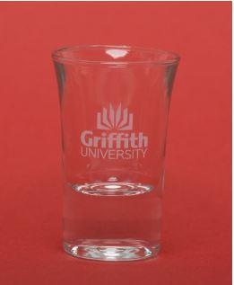 Shot Glass - Product Code 102735
