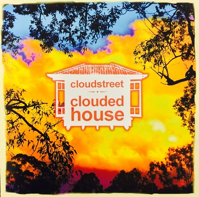Clouded House