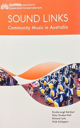 Sound Links: Community Music in Australia