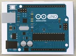 Arduino Uno R3 Micro - PLU 105902