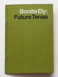 Bonita Ely - Future Tense