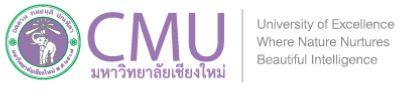 Chiangmai University Study Tour