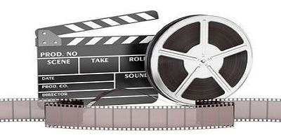 1704GFS Cinematography 1 Course Dossier 2017