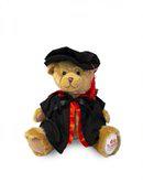 Graduation Bear PHD - Product Code 160004