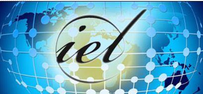 IELab / ALCAS Conference