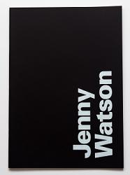 Jenny Watson: Chronicles