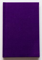 Jenny Watson - Material Evidence