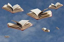 Interlibrary Loan (Non-LADD Libraries)