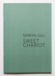 Simryn Gill: Sweet Chariot