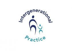 Intergenerational Practice Colloquium