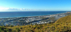 Mt Coolum Hike & Beach Day Trip hosted by Griffith Mates  - Leaving Gold Coast Campus