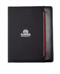 A4 Folder - Product Code 102576