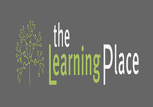 The Learning Place - Annual Subscription for Education Students & Staff Only