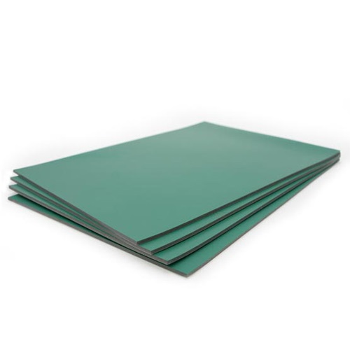 Lino Sheet (300 x 400)
