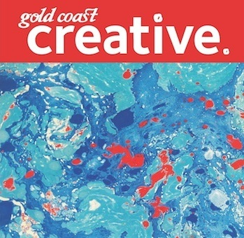 Gold Coast Creative Magazine