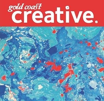 Gold Coast Creative Magazine