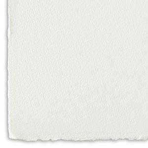 Magnani Rag Paper