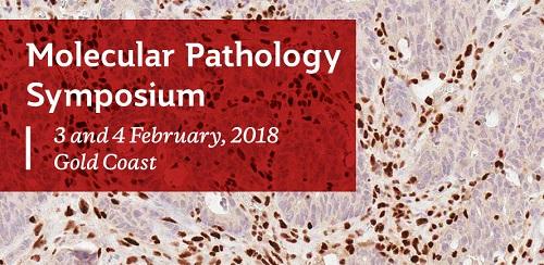 Molecular Pathology Symposium