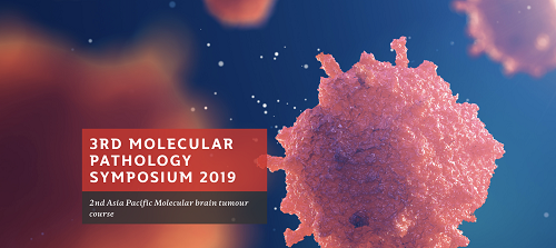 Molecular Pathology Symposium - Brain Tumor Course