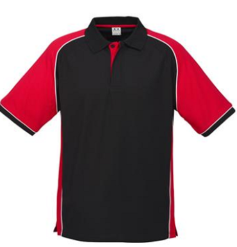 School of Medical Science Polo Shirt