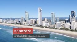 PCDB 2020