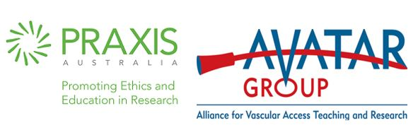 PRAXIS ' Research Essentials' Training