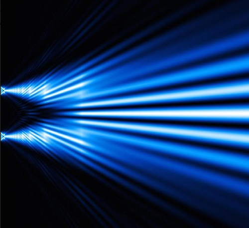 Quantum Gates, Jumps, and Machines Conference - Quantum GJM