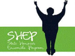 SHEP Payments