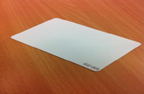 QCA GC Replacement Access / Swipe Card