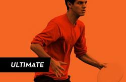 Social Sport - Ultimate